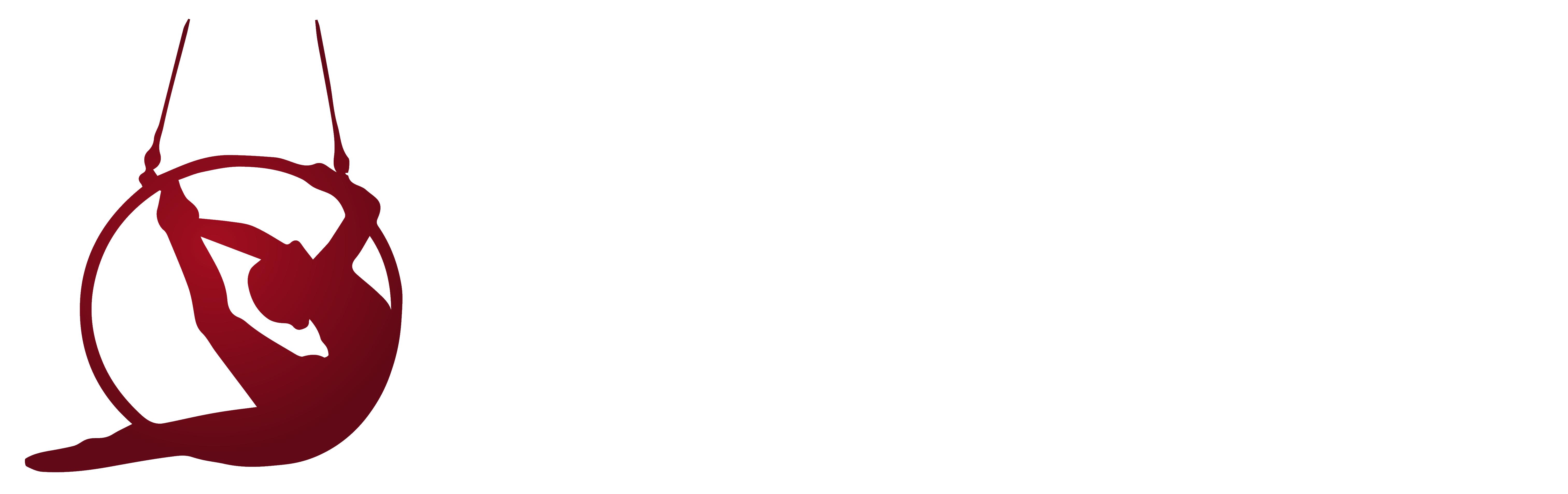 logo_red_white
